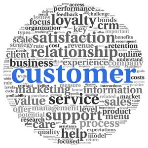 A chatbot for business will help your customers - October 14, 2021